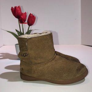UGG Keelan Boot Toddler